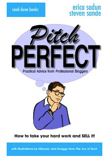 Pitch Peferct