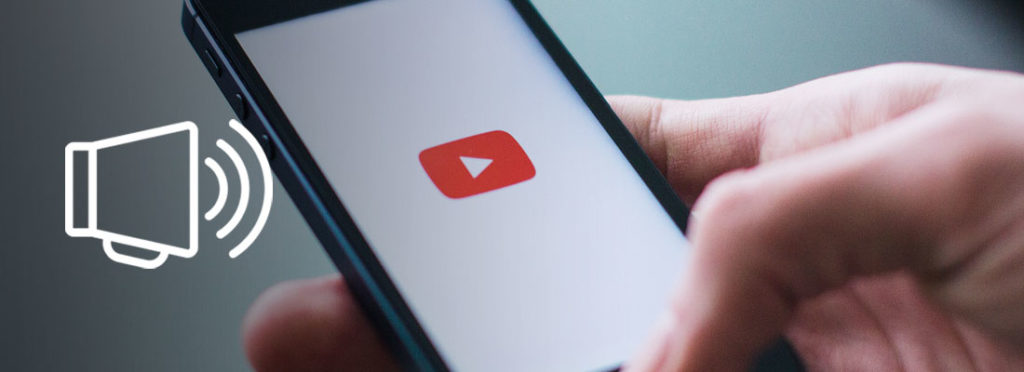 YouTube Video Marketing Strategy: Reach More Internet Users and Lower Ad Costs