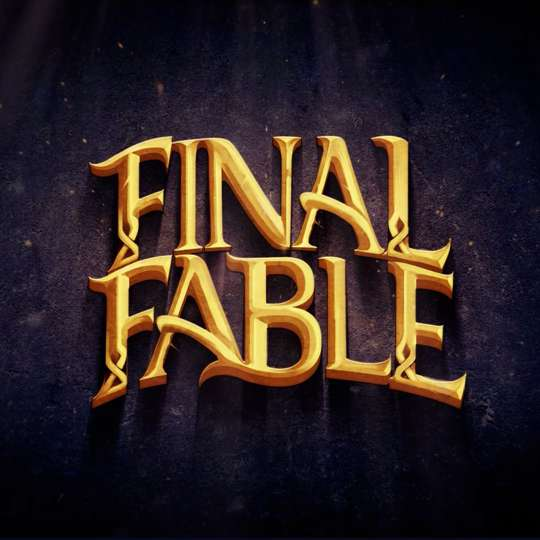 User acquisition video Final Fable
