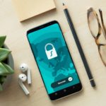 From iOS 14.5/15 to Google's Sandbox: the impact of privacy on app marketing